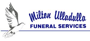 Milton Ulladulla Funeral Services